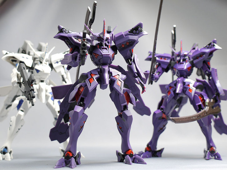 1-144-武御雷-Type-00R制作2-11-75.jpg