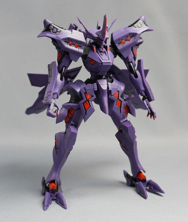1-144-武御雷-Type-00R制作2-11-8.jpg