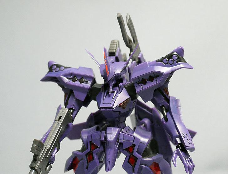 1-144-武御雷-Type-00R制作2-3.jpg