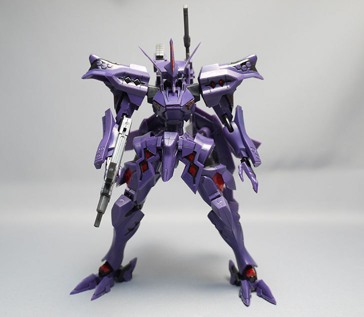 1-144-武御雷-Type-00R制作2-5.jpg