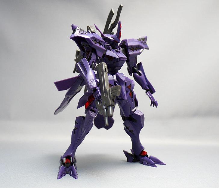 1-144-武御雷-Type-00R制作2-6.jpg