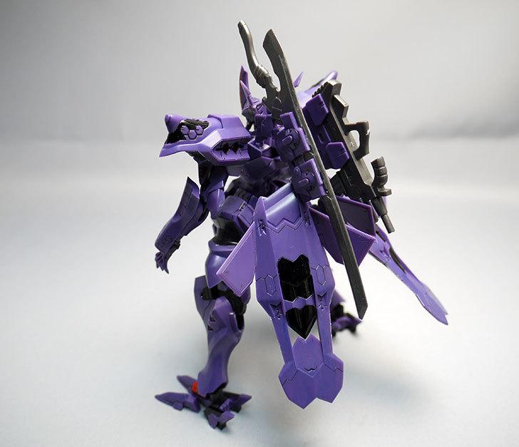 1-144-武御雷-Type-00R制作2-8.jpg