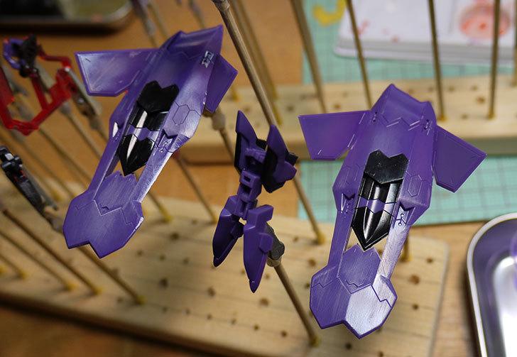 1-144-武御雷-Type-00R制作26-7.jpg