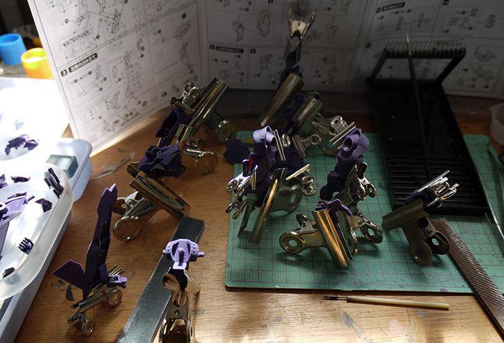 1-144-武御雷-Type-00R制作3-1-6.jpg