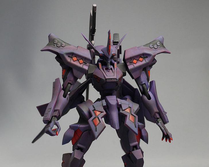 1-144-武御雷-Type-00R制作3-10-1.jpg