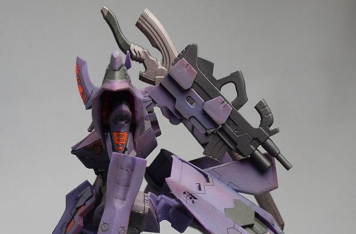 1-144-武御雷-Type-00R制作3-10-10.jpg