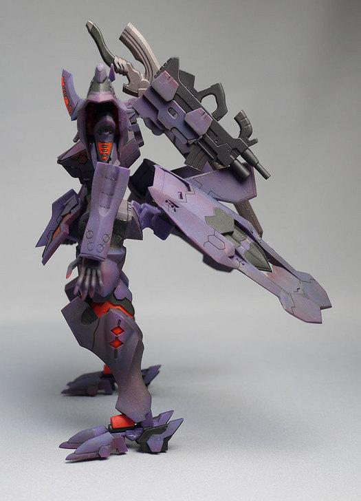 1-144-武御雷-Type-00R制作3-10-12.jpg