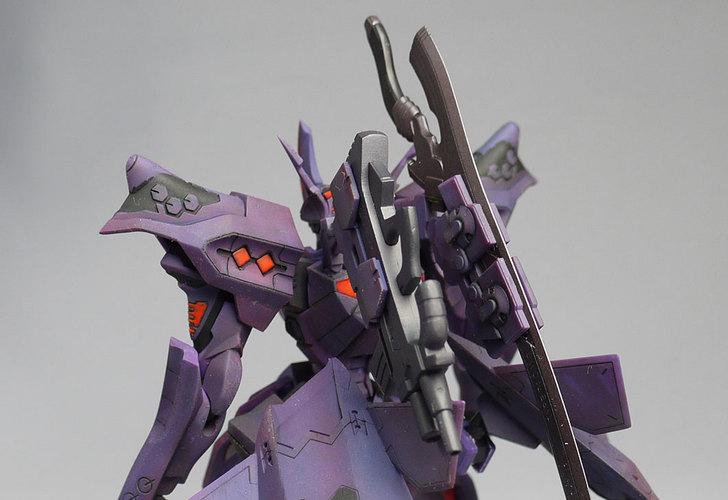 1-144-武御雷-Type-00R制作3-10-13.jpg
