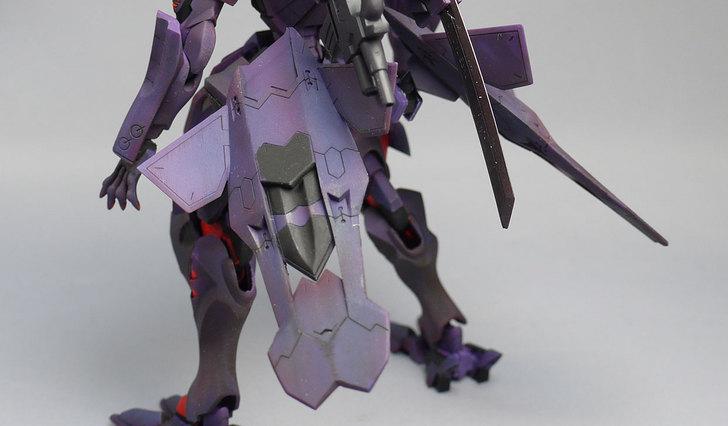 1-144-武御雷-Type-00R制作3-10-14.jpg