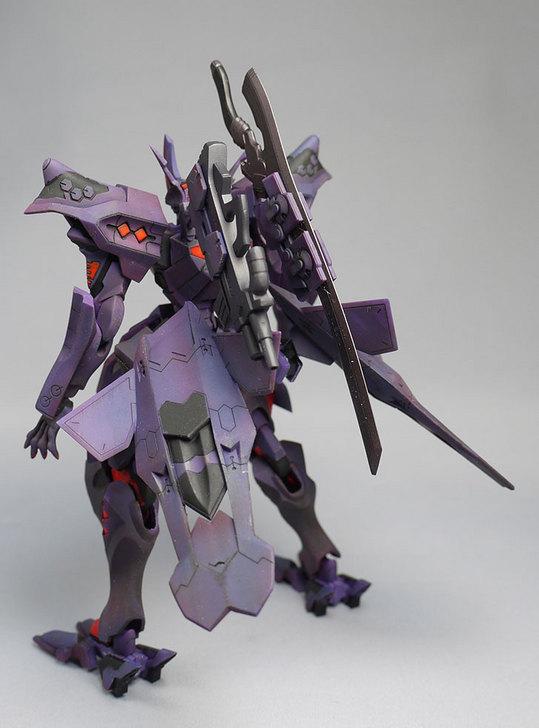 1-144-武御雷-Type-00R制作3-10-15.jpg