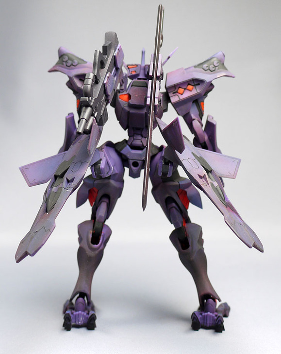 1-144-武御雷-Type-00R制作3-10-17.jpg
