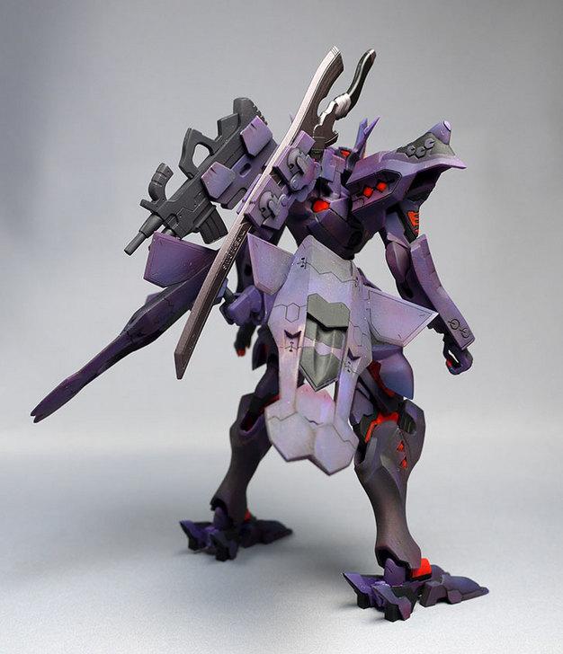 1-144-武御雷-Type-00R制作3-10-18.jpg
