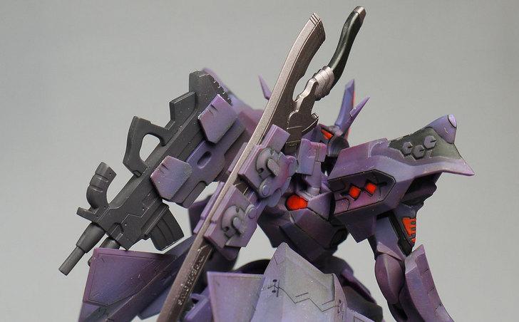 1-144-武御雷-Type-00R制作3-10-19.jpg