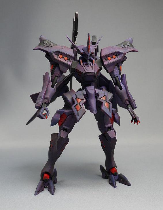 1-144-武御雷-Type-00R制作3-10-2.jpg