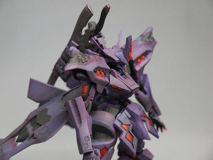 1-144-武御雷-Type-00R制作3-10-20.jpg