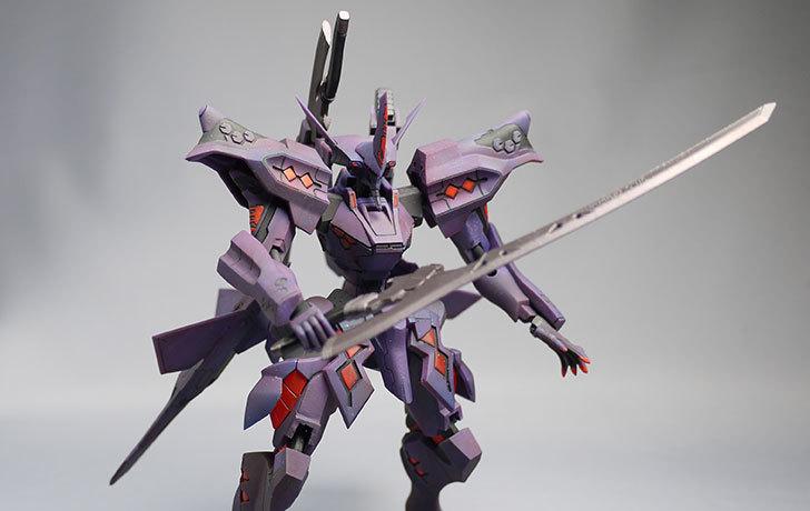 1-144-武御雷-Type-00R制作3-10-21.jpg