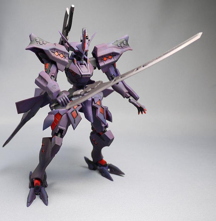 1-144-武御雷-Type-00R制作3-10-22.jpg