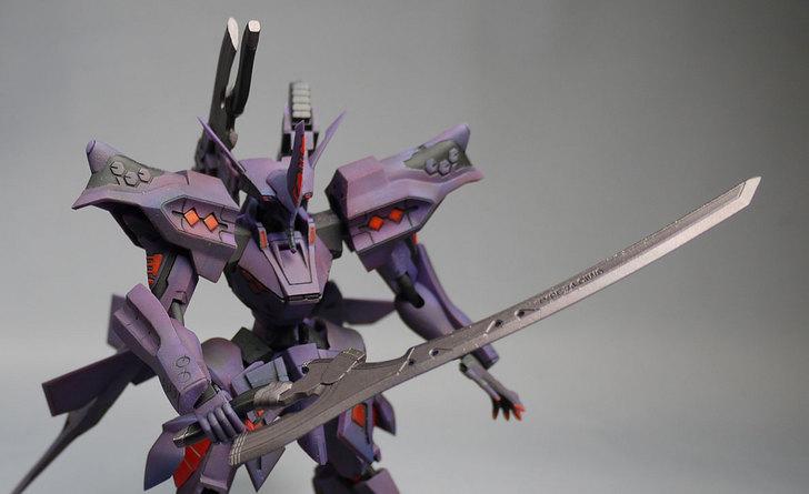 1-144-武御雷-Type-00R制作3-10-23.jpg