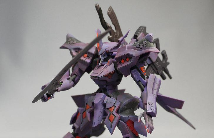 1-144-武御雷-Type-00R制作3-10-26.jpg