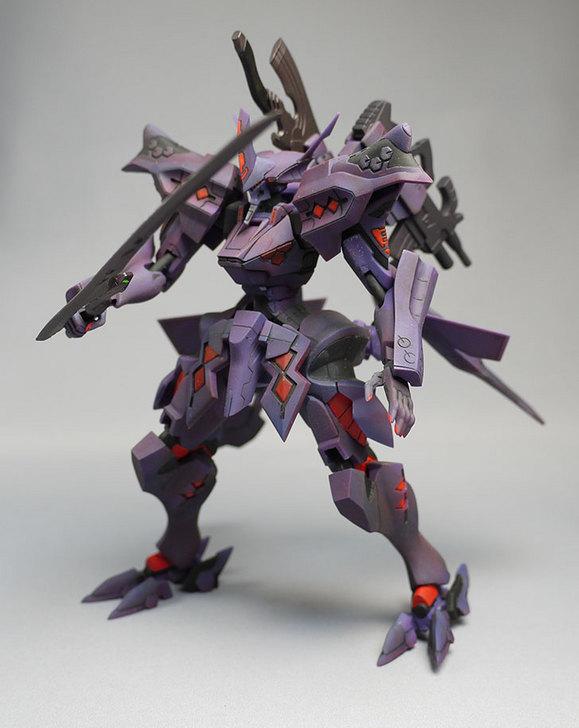 1-144-武御雷-Type-00R制作3-10-27.jpg