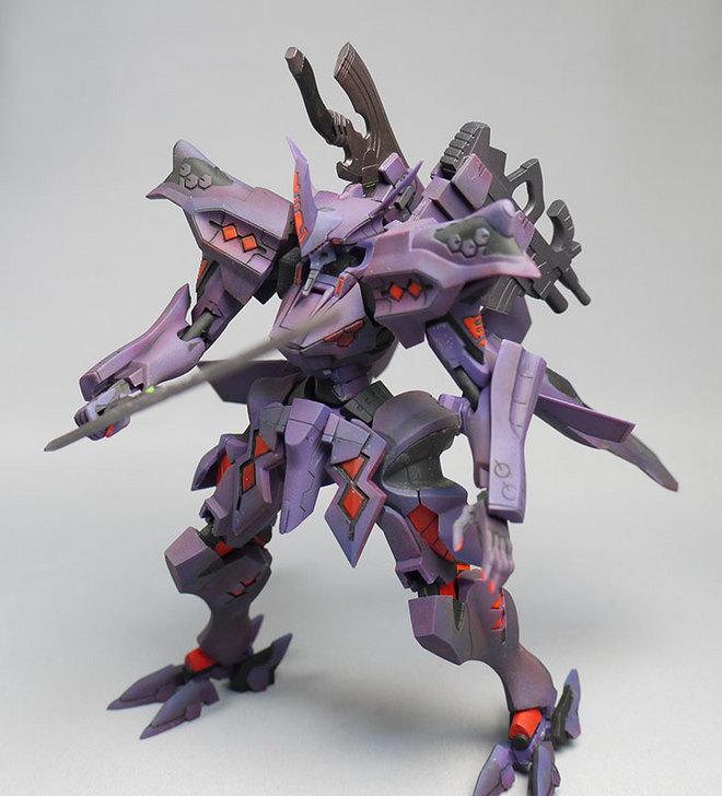 1-144-武御雷-Type-00R制作3-10-28.jpg
