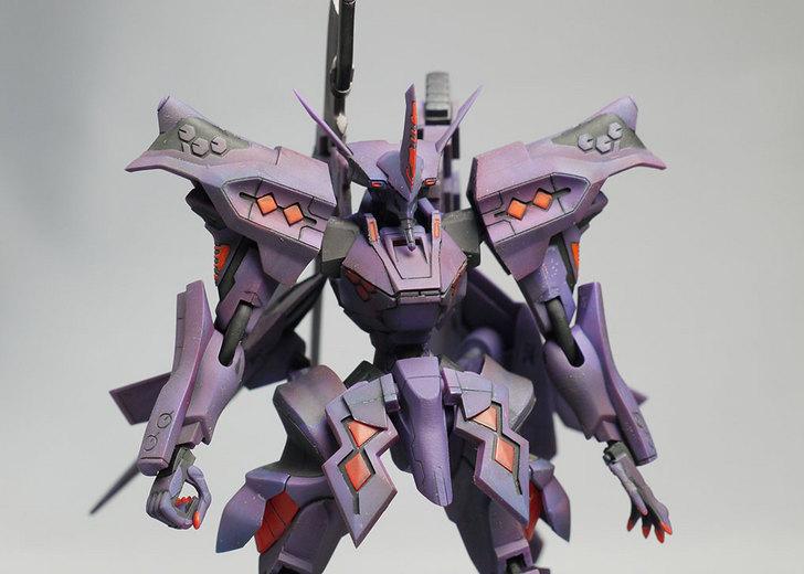1-144-武御雷-Type-00R制作3-10-3.jpg