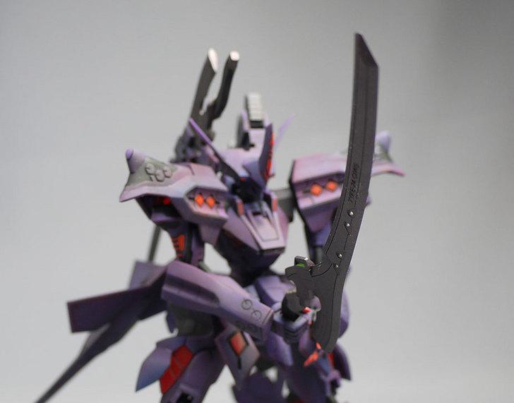1-144-武御雷-Type-00R制作3-10-30.jpg