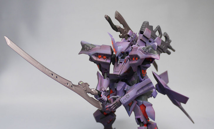 1-144-武御雷-Type-00R制作3-10-31.jpg