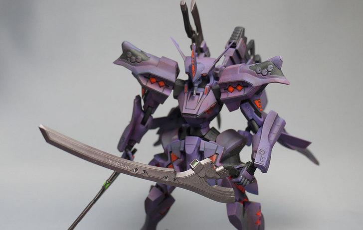 1-144-武御雷-Type-00R制作3-10-36.jpg