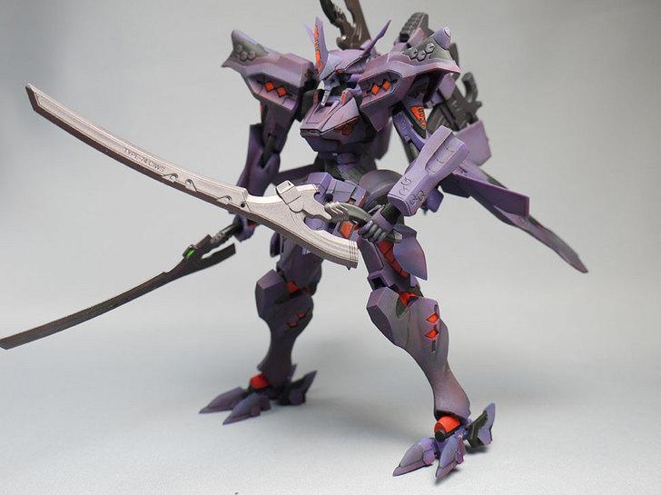 1-144-武御雷-Type-00R制作3-10-37.jpg