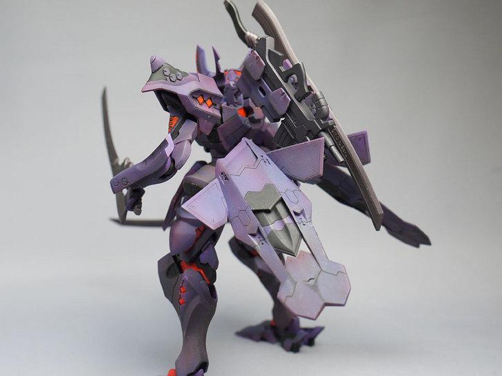 1-144-武御雷-Type-00R制作3-10-38.jpg