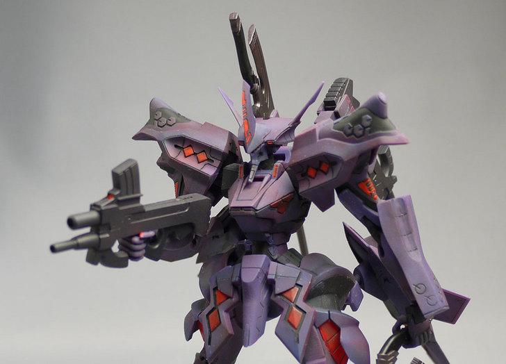 1-144-武御雷-Type-00R制作3-10-39.jpg