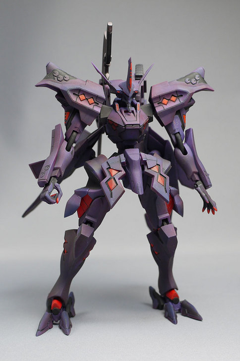 1-144-武御雷-Type-00R制作3-10-4.jpg