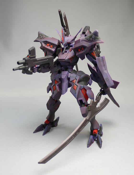 1-144-武御雷-Type-00R制作3-10-40.jpg