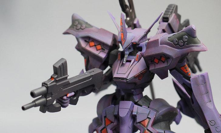 1-144-武御雷-Type-00R制作3-10-41.jpg