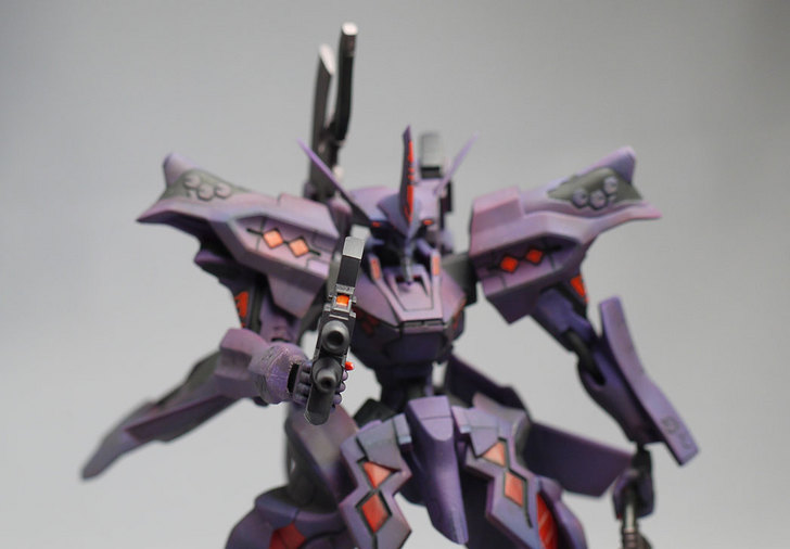 1-144-武御雷-Type-00R制作3-10-42.jpg