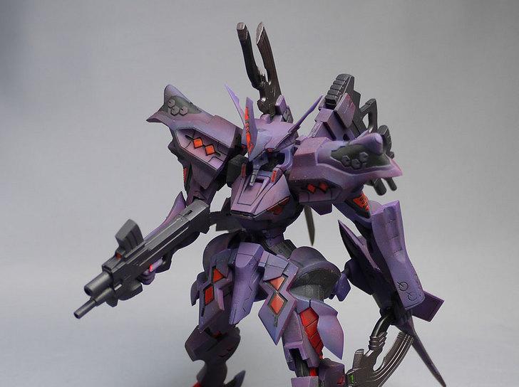 1-144-武御雷-Type-00R制作3-10-43.jpg