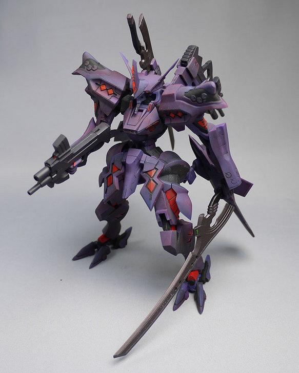 1-144-武御雷-Type-00R制作3-10-44.jpg