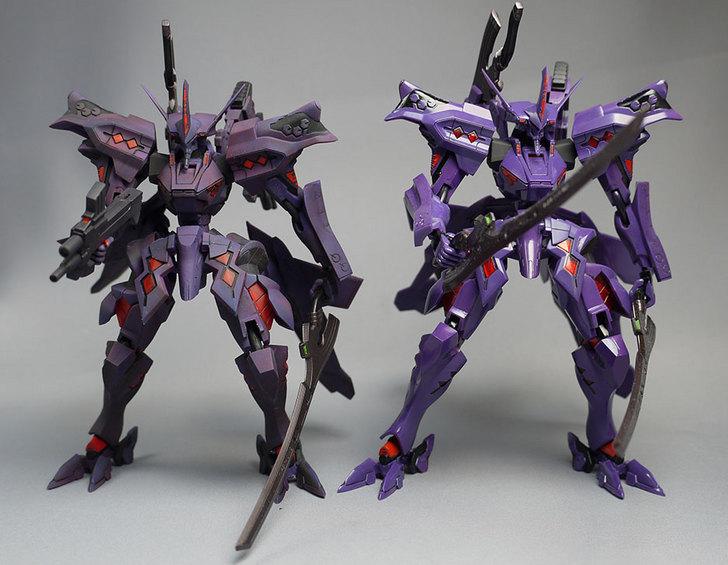 1-144-武御雷-Type-00R制作3-10-45.jpg