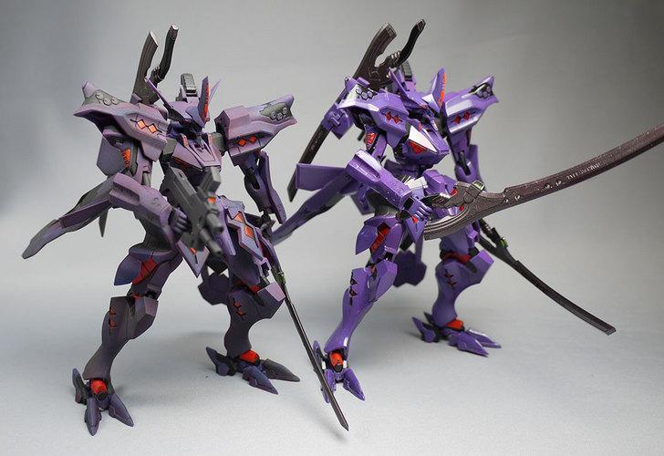 1-144-武御雷-Type-00R制作3-10-46.jpg