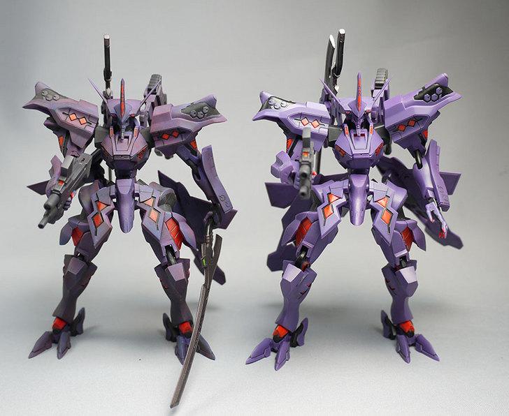 1-144-武御雷-Type-00R制作3-10-47.jpg