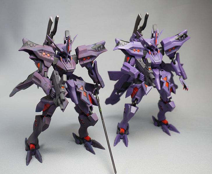 1-144-武御雷-Type-00R制作3-10-48.jpg