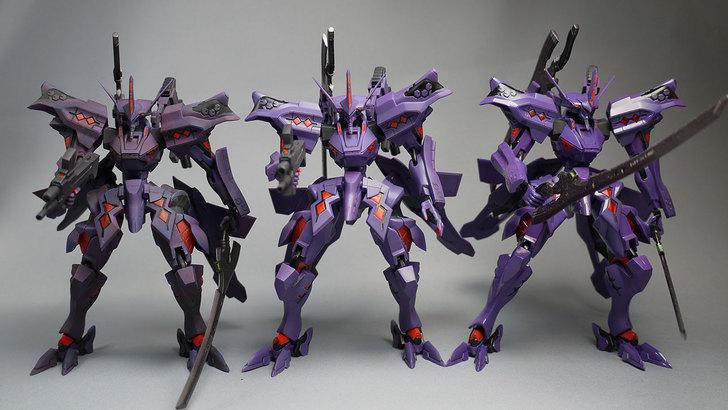 1-144-武御雷-Type-00R制作3-10-49.jpg
