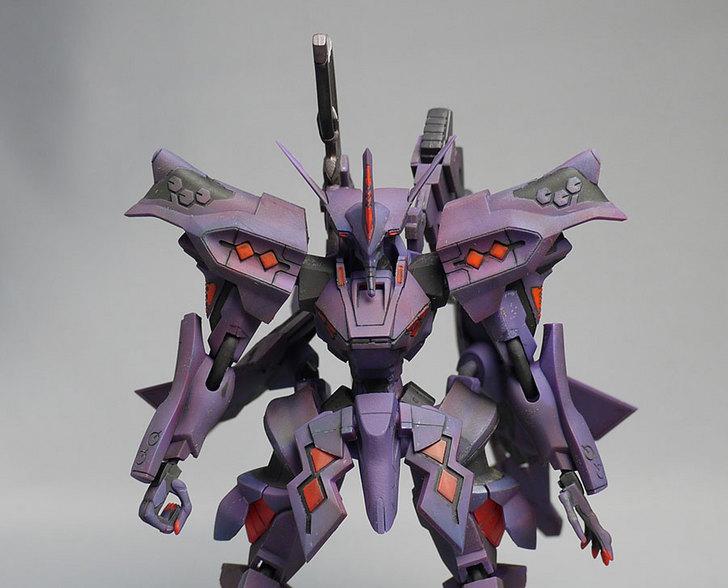 1-144-武御雷-Type-00R制作3-10-5.jpg