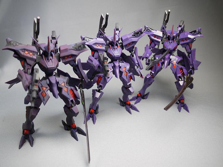 1-144-武御雷-Type-00R制作3-10-50.jpg