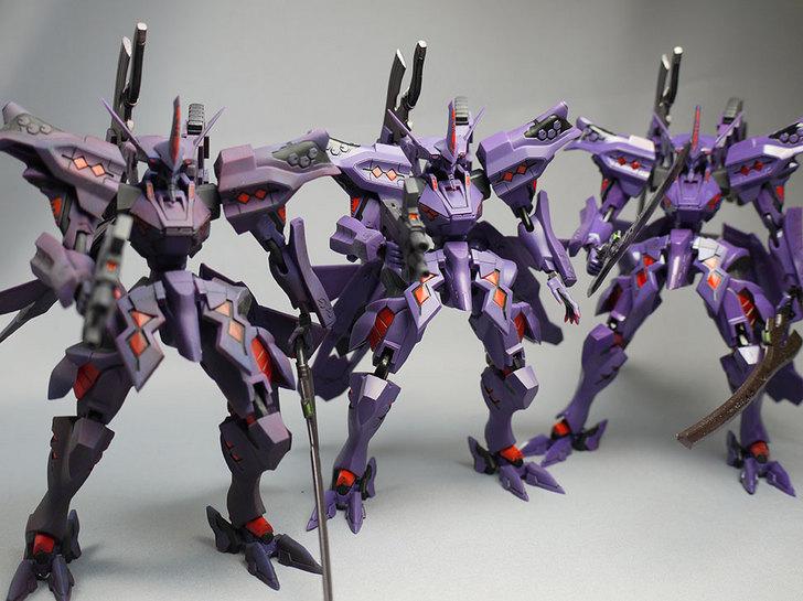 1-144-武御雷-Type-00R制作3-10-51.jpg