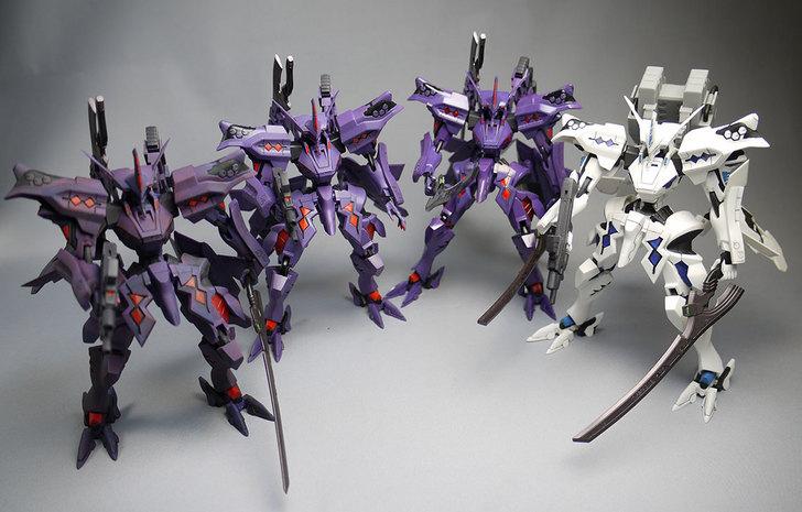 1-144-武御雷-Type-00R制作3-10-52.jpg