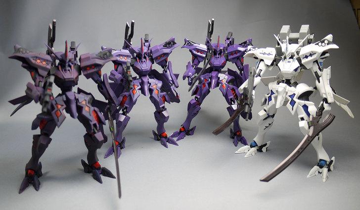 1-144-武御雷-Type-00R制作3-10-53.jpg
