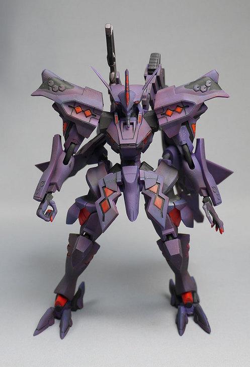 1-144-武御雷-Type-00R制作3-10-6.jpg