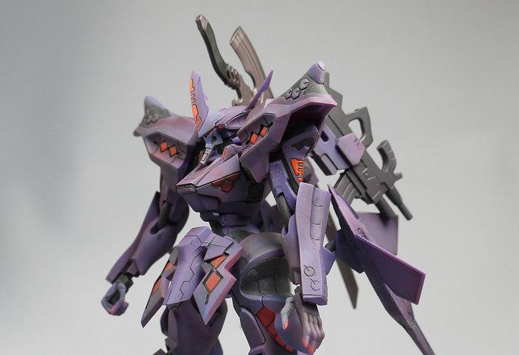 1-144-武御雷-Type-00R制作3-10-7.jpg